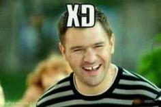 Polish Memes, Best Memes, Haha, Jokes, Comics, Funny, Starbucks, Random, Hilarious Pictures