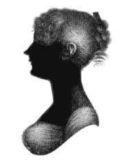 Cassandra Austen
