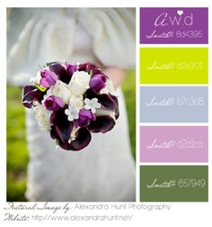 Color Palettes - Repinned by Surviving #Mesothelioma http://www.survivingmesothelioma.com