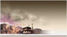73 Best Islamic Wallpaper Images Islamic Wallpaper Mobile