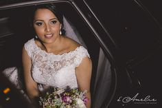 150718-0047fotografo-sao-paulo-foto-bauru-marilia-pederneiras-embu-casamento-fotos-para-casamento-filmagem-de-videos-noivas-damelie-fotografia.jpg