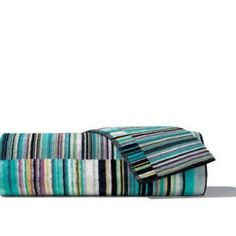 missoni home jazz_170_var_11