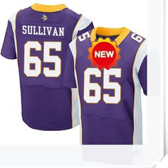 Cheap NFL Jerseys Online - Marcus Sherels Jersey On Sale, More Than 60% Off! on Pinterest ...