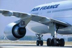 Προσφορές KLM – Air France για 7 μακρινούς προορισμούς