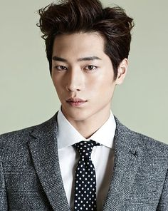 14 Best Trendy Korean Men Hairstyles Images Korean Male Hairstyles
