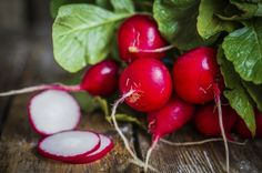 RADISH: Super healthy  - underrated plant - http://www.alternativecure.net/radish-super-healthy-underrated-plant/