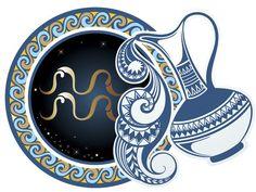 Aquarius ..., this is the legit zodiac sign i am so weird