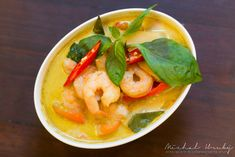 Thai Red Curry, Food Photography, Ethnic Recipes, Canon, Photos, Instagram, Pictures, Cannon