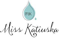 Miss Katiuska: CESTA DE TRAPILLO: BASE REDONDA, CUADRADA Y OVALADA (PATRONES) Patron Crochet, Diy And Crafts, Tapestry, Embroidery, Amigurumi, Crochet Rag Rugs, Tricot, Bebe, Tutorials