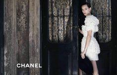 Chanel | chanel