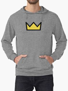 Riverdale - Bughead, Betty Cooper Crown by Quotation Park