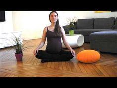 La revue de presse de l'Institut de Formation à la Sophrologie » Blog Archiv » Un exercice de sophrologie pour détendre son corps