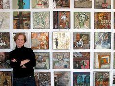 ann bagby artist   Anne Bagby Portfoiio - 23