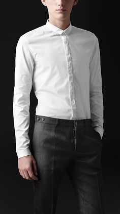 72c11c471b56c8 13 Best Suit   Tie photoshoot images