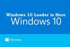 Windows 10 Loader Daz + KMS Activator Download (Fresh)