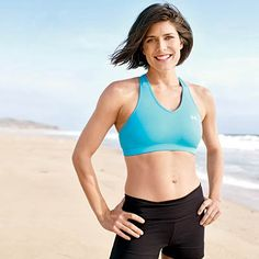 Get a Killer Beach Body in Just Four Weeks - Health.com