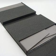Box-binding, box-binding, box-binding, box-creation, box-creation, julie-auzillon, binding-art, binding-contemporary