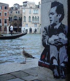 #street #art