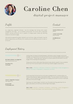 Federal Resume Cover Letter Sample | resume | Pinterest | Cover ...