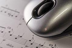 14 top σελίδες για δωρεάν μουσική στο Internet – mp3 via @tsoukgr