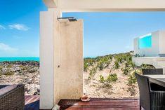 Luxury Vacation Rental Villa-Turks-Caicos-34-1 Kindesign