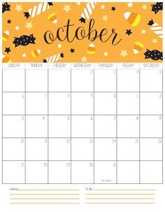 Kalender 2019 zum ausdrucken für kinder - Tipss und Vorlagen Calendar 2019 Monthly, Calendar 2019 Printable, September Calendar, Cute Calendar, Monthly Planner Printable, Microsoft Word, Kalender Design, Printable Adult Coloring Pages, Journal Themes