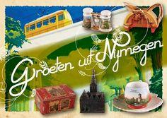 Groeten-Uit-Nijmegen voorkant