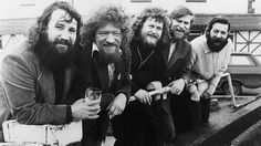 Famous Irish songs to enjoy from The Dubliners to Sinead O'Connor to The Pogues! Good Music, My Music, Amazing Music, Irish Songs, The Pogues, Irish Eyes Are Smiling, Irish Baby, Celtic Music, Music Pics