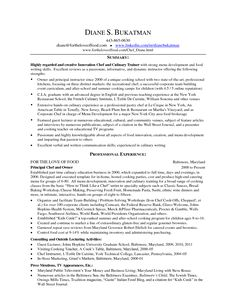 postdoc cover letter resume template pinterest