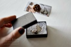 Enjoy the little things #Lumoan @Pienilintu Blogi Little Things, About Me Blog