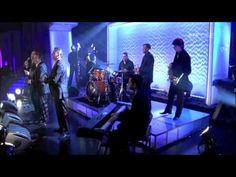 Johnny Cash Medley - Robert Mizzell, Jimmy Buckley, Patrick Feeney Irish Country Music, Scottish Music, Robert Mizzell, Johnny Cash, Good Music, Amigos