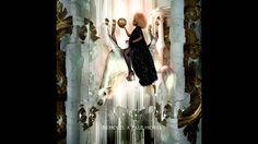 #music Ebony Bones! - I See I Say [Electronic / Pop] (2013)