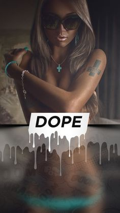 Search free dope Wallpapers on Zedge and personalize your phone to suit you. Arte Dope, Dope Art, Wallpaper Gatos, Afro, Arte Nerd, Supreme Wallpaper, Psy Art, Dope Wallpapers, Fit Women