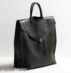Вместительная сумка на каждый день и еще 4. 1 - маленькая черная или клатч 2 - дорожная сумка 3 - летняя 4 спортивная или рюкзак