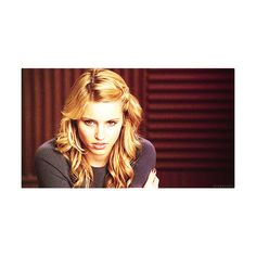 Quinn Quinn Fabray ❤ liked on Polyvore featuring dianna agron, girls, glee, pictures and quinn