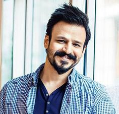 Bollywood Celebrity News, Bollywood Celebrities, Vivek Oberoi, Thriller, Actors & Actresses, Interview, Men Casual, Mens Tops, Movies