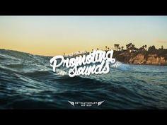 Arizona Zervas - Big Spender (Prod. DJ Carnage) - YouTube