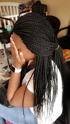 hairstyles no weave hairstyles for boys hairstyles directions hairstyles naturally curly hair hairstyles ideas hairstyles black hairstyles for 8 year olds to easy braided hairstyles Boy Braids Hairstyles, Marley Twist Hairstyles, Quick Braided Hairstyles, Shaved Side Hairstyles, Senegalese Twist Braids, Senegalese Twist Hairstyles, Curly Hair Styles, Natural Hair Styles, Braids For Long Hair