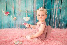 CÓMO CONSEGUIR FOTOS BONITAS DE VUESTROS HIJOS. Taller de fotografía infantil y algunos consejos.