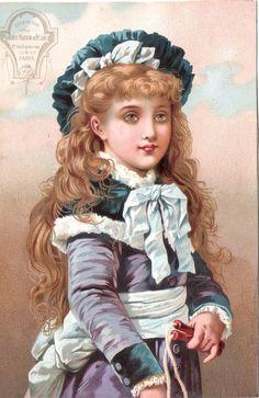 http://www.ebay.de/itm/Oblaten-Glanzbild-scrap-Werbe-Karte-19-3cm-Kind-child-Grande-Maison-de-blanc/231392447148?_trksid=p2047675.c100005.m1851