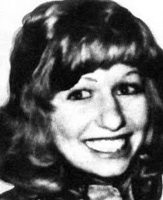 Arlis Perry, a newlywed 19-year-old North Dakota native, was killed in Stanford Memorial Church on the grounds of Stanford University on October 12, 1974. Her murder remains unsolved as of late 2009. She was found murdered with an ice pick in the church in the early morning hours of October 13, 1974. Perry was sexually assaulted with altar candles.