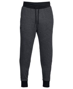 Available in Sizes S//M or L//XL Indero Joggers Relaxed Fleece Style with Side Pocket Trendy Camoulflage Style