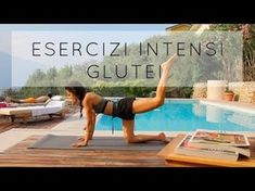 Intertwining the mind, body, and energy is the primary goal of Kripalu yoga. Those who practice it believe that the body contains energy pulsations Physical Fitness, Yoga Fitness, Health Fitness, Health Yoga, Fitness Sport, Fitness Workouts, Tantric Yoga, Thai Chi, Nike Air Max