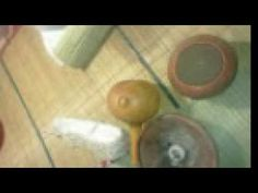 +27625539229 needy love spell caster/a traditional herbalist to bring ba...