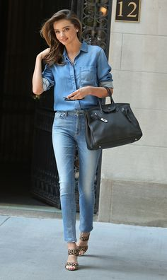 look total jeans feminino - Pesquisa Google
