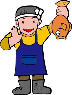 dentist clip art free cartoon dentist clip art dentist clip art rh pinterest com