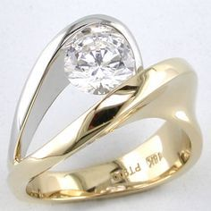 Moissanite Jewelry Stores Near Me off Modern Fashion Jewelry Rings underneath Jewellery Box Silver across Jewellery Brands In Hk. Contemporary Jewellery, Modern Jewelry, Jewelry Rings, Silver Jewelry, Fine Jewelry, Jewelry Making, Jewellery Box, Jewellery Shops, Dress Jewellery