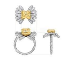 Image result for fashion jewelry sketches