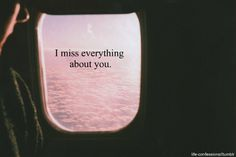 I Never Told You - Colbie Caillat - I do really miss everything about you.