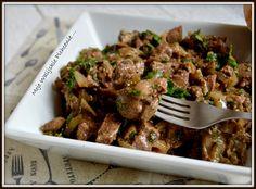 Cooking Recipes, Beef, Food, Cooking, Meat, Chef Recipes, Essen, Meals, Eten
